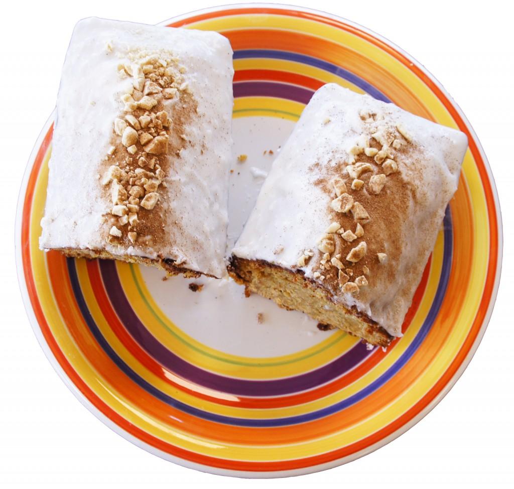 Recette Du Cake Aux Lentille Corail Lentilles Corail