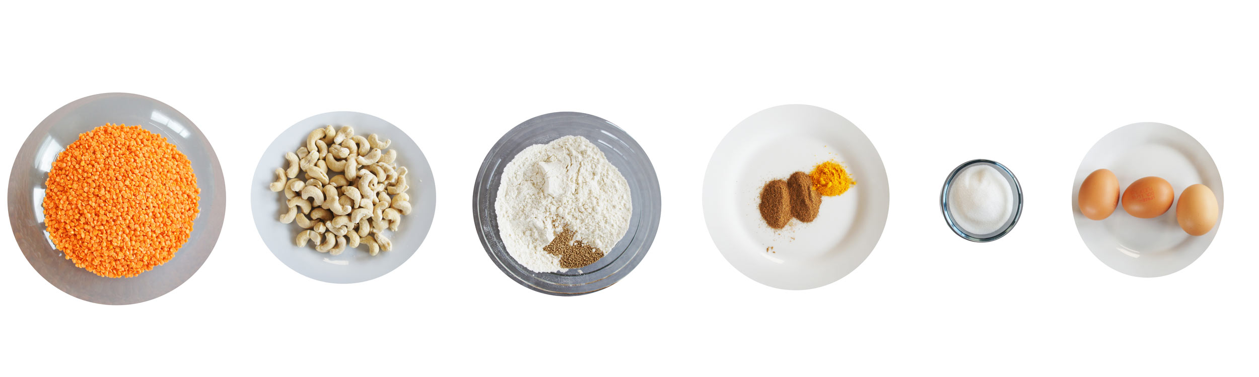 ingrédients-cake